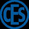 CES Elektronik