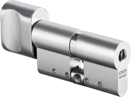 Abloy Ikon Protec2 Knaufzylinder System D11