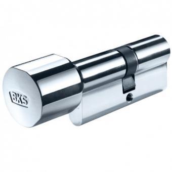 BKS helius Knaufzylinder