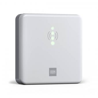 Dom ENIQ AccessManager V2 Compact