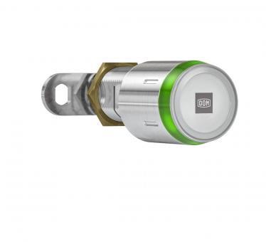 DOM ENIQ Easyflex Pro V2 Hebelzylinder