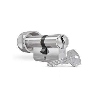DOM RS Sigma Knaufzylinder