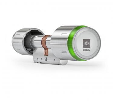 Dom Tapkey PRO EE Doppelknaufzylinder