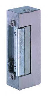 effeff Elektro-Türöffner 1705E
