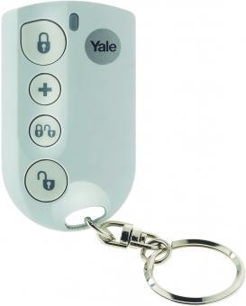 Yale Fernbedienung SR-A100-00KF