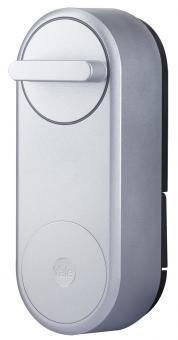 Yale Linus Smart Lock Türschloss