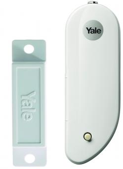 Yale Tür/Fenster Kontakt SR-A100-00DC