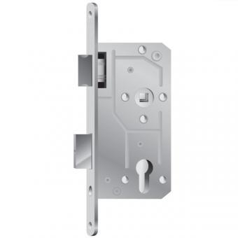 KFV Zimmertür-Einsteckschloss 55-Dorn